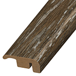 Fusion + Proline + Vision - MREC-108364 Frosted Timber