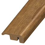 Quickstyle Industries - MREC-108399 Amber Oak