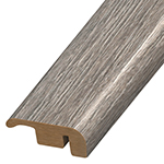 Swiss Krono + American Concepts - MREC-108445 Sterling Asian Oak