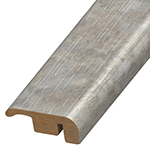 Homecrest - MREC-108632 Salt River Slate