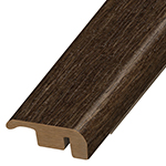 Engineered Floors - MREC-108654 Chamois