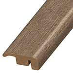 Ecovert + Floover - MREC-108708 Smoked Hickory
