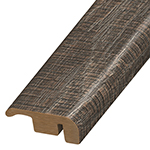 Citiflor - MREC-108861 Weathered Oak