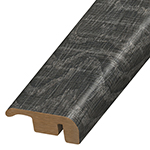 Citiflor - MREC-108863 Palmetto Oak