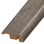 Happy Feet - MREC-109641 Lava Oak