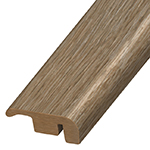 Happy Feet - MREC-109643 Smoked Oak