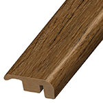 Happy Feet - MREC-109644 Antique Oak