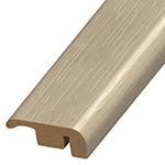 Floors for Life - MREC-109721 Maple