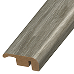 Karndean - MREC-109933 Grey Oiled Oak