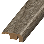 Mannington - MREC-110037 Mountain Mist