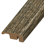 MREC-110353 Distressed Barnwood