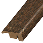 MREC-110359 Distressed Chestnut