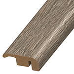 Mannington - MREC-110390 Blacksmith Oak Steam