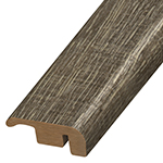 MREC-110481 Brushed Oak