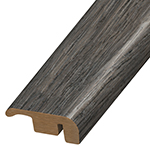 MREC-111063 Weathered Shingle