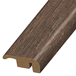 MREC-111118 Townsend Brushed Oak