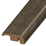 MREC-111144 Victorian French Oak