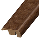 MREC-111158 Cinnamon Walnut