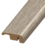 MREC-111914 Weathered Oak