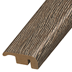 MREC-112120 Reclaime Heathered Oak