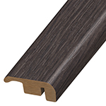 MREC-112294 Dark Forest Oak