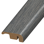 MREC-112296 Mystic Grey Oak