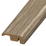 MREC-112300 Natural Dark Oak