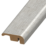 MREC-112476 Travertino Plank