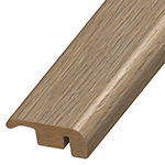 MREC-112593 Sessile Oak