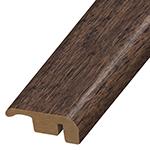 MREC-112971 Select Walnut