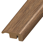 MREC-113398 Sawmill Hickory Leather