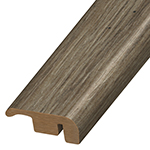 MREC-115298 Gray Brynford Oak