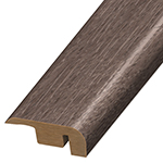 Versatrim Standard Colors - EC-3464 Smoky Oak