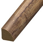 Free Fit + Global Trading Partners - MRQR-101978 Rustic Raw Oak