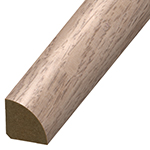 MRQR-102173 Everest Oak Beige