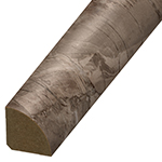 Mannington - MRQR-102896 Earth