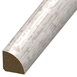 Karndean - MRQR-103008 White Painted Pine
