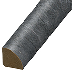 Armstrong - MRQR-103174 Mesa Stone Charcoal