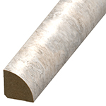 Armstrong - MRQR-103177 Multistone Gray Dust