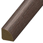 Quick-Step - MRQR-103405 Dark Grey Varnished Oak