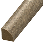 Happy Feet - MRQR-104262 Weathered Oak