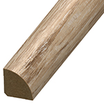 Citiflor - MRQR-104591 Creekside Oak