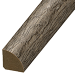 Citiflor - MRQR-104594 Pewter Oak