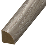 Industech International - MRQR-104767 Taupe