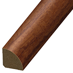 Industech International - MRQR-104772 Golden Oak