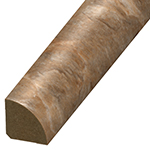 Ecovert + Floover - MRQR-104964 Montana Stone