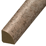 Armstrong - MRQR-105107 Artisan Forge Iron Ore