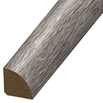 Johnson Hardwood - MRQR-105214 Santa Cruz