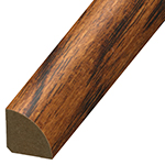 Swiss Krono + American Concepts - MRQR-106087 Yellow Springs Hickory
