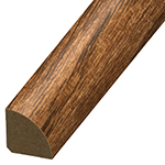 Swiss Krono + American Concepts - MRQR-106121 Thunder Ridge Hickory